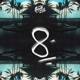 FreshZik Mix #8 (03/12/2013)