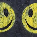 Gallett - 006 - Everybody loves the sunshine
