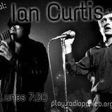 A 35 años de Ian Curtis