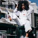 Bridgetown Radio 2018 #54