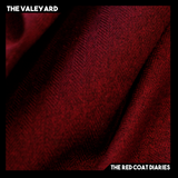 The Red Coat Diaries