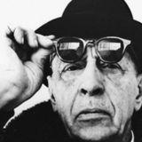 Vox Antiqua 123 - Stravinsky (part 1)