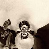 Phonanza FM - More than 2 Hours exclusive DJ set -  01.07.16