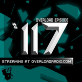 The Overload: Episode #117 (2012)
