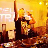 Ronald de Foe - In The Mix (Trance 009)(Epicka Noc Klubowa, Epic Club, Bydgoszcz 15.12.2018)