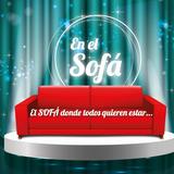 EN EL SOFA - EMISION 1