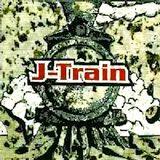 JAY TRAIN