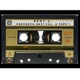 Fantastic 80s! Vol. 2 Tape 1 - Digitalizzata Equalizzata e Pulita da Renato de Vita