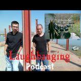 Laughbanging Podcast #65: Som da bateria e os clichés do Metal