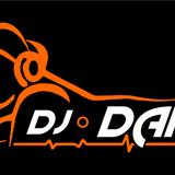 HOUSE SESSION 2015 BY DJ DAN