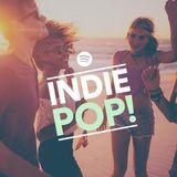 indie#1
