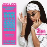 #JIGGASJAMS 90s EDITION @OFFICIALDJJIGGA (90s HIP HOP & R&B)