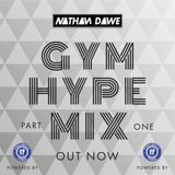 GYM HYPE MIX | @NATHANDAWE // Powered by @Fundamental_Fit (Audio has been edited due to Copyright)