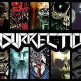Insurrection Interview
