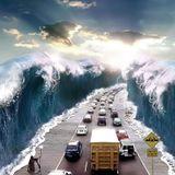 Highway Through The Ocean Mix