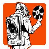 DANCE UNTIL YOU BREAK MIXXX VOL 8 (DJ PANIK & DJ SCORPION)