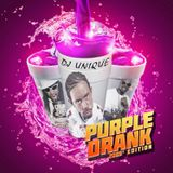 Dj Unique-Purple Drank (2000s Edition)