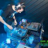 D.N.A. @ Elec*tric Tuesday 6-12-2012