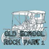 Metatron'Shotblast - ep.05 - Old School Rock (Part 1)