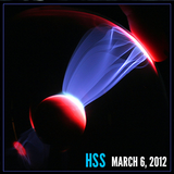The Howe Sound System - March 6th, 2012