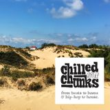 Chilled out Chunks vol. 16: Slum Village, Khruangbin, Kendrick Lamar, Roy Ayers, Quiet Dawn, Medline