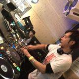 Live @ageHa Tokyo 27.12.2014