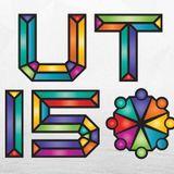 UT150 Live Set (13-08-16)