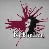 Kabbalien - Upbeat