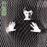 Eccentric Projections mixtape by Aleksa Alaska