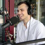 Svetozar Igić - Radio 3 Live