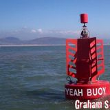 Yeah Buoy! - August 2017