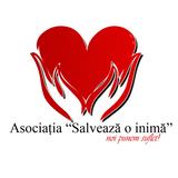 Interviu cu Vlad Predescu (despre artroză, boala articulațiilor)