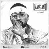 Roc Marciano - Built To Last Mix Vol. 1
