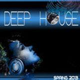 dhlc DJkid in Da House