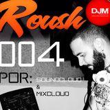 ROUSH 004