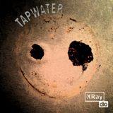 TApWATER_For_XRaydio_010