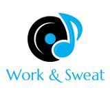 Bounce Mix 2017 (Work & Sweat Edit)