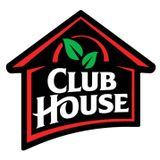 DJ F4V - Club House - #09Mix