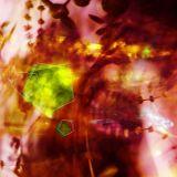 Icarus Mixtape #15: Lowdjo & Antz