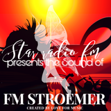 Star Radio FM presents,The sound of FM STROEMER -Essential Housemix