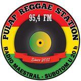 PRS 95.4FM #55 01.08.15