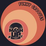 """Mash Up """"Strictly Black Grooves"""" - Puntata N. 22 - Stagione 2014/2015 - Funky Grooves"""