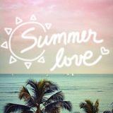 Dj Saul - Summer Of Love Deep House Mix