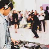 DJ FAME Thai 90s Sample