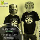 BlackTurtle Sessions SPECIAL MIX EPISODE005 www.people-fm.com