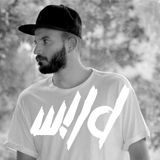 W!LD Podcast #2 || Outstead.