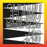 FR08 – Chiamu x Weird Club Milan