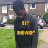 R.I.P Showkey Tribute - @TendaiMurove
