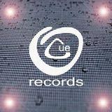 Gerry LaBarge - WMC 2014 Breaks Mix