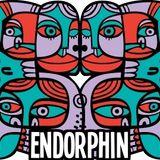 Endorphin - Episode 001